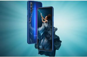 HONOR predstavio Magic UI 3.0 ažuriranje za seriju HONOR 20 i HONOR View 20 - IT Rešenja