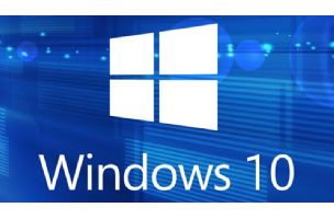 Windows 10: novi način objave Microsoft release notes