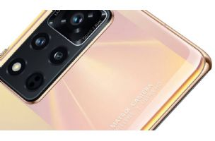 Honor View40 – prvi Honor telefon nakon odvajanja od Huawei-ja - IT Rešenja