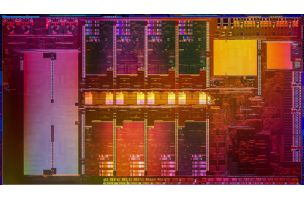 Intel: Novi Tiger Lake-H CPU brži od AMD Ryzen 5000 | PC Press