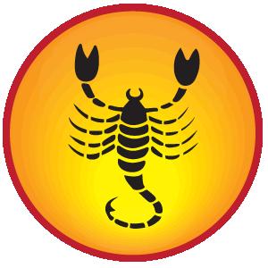 Škorpija - Dnevni horoskop za dan 19. Avgust 2019.