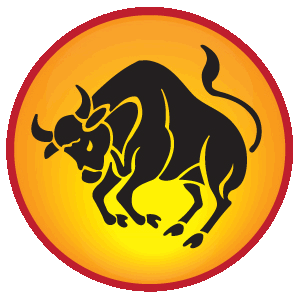 Bik - Dnevni horoskop za dan 17. Maj 2021.