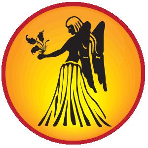 Devica - Dnevni horoskop za dan 13. Jun 2021.