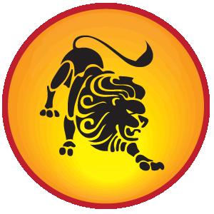 Lav - Dnevni horoskop za dan 5. Maj 2021.