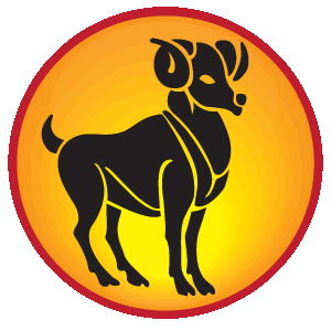 Ovan - Dnevni horoskop za dan 15. Maj 2021.