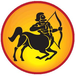 Strelac - Dnevni horoskop za dan 16. Maj 2021.